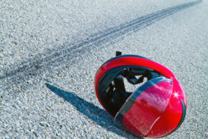 personal Injury Lawyers  - motorcycle accident